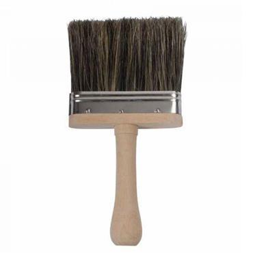 "Fleetwood 4"" Dusting Brush"