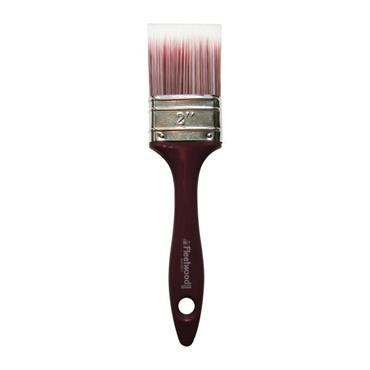 "Fleetwood 2"" Handy Brush"