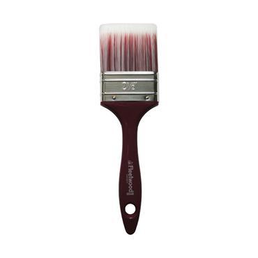 "Fleetwood 2.5"" Handy Brush"