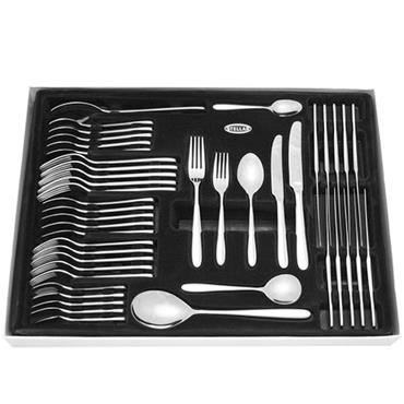 Stellar Winchester Cutlery Set 44pce