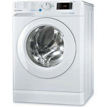 Indesit 10kg 1600 Spin Washing Machine