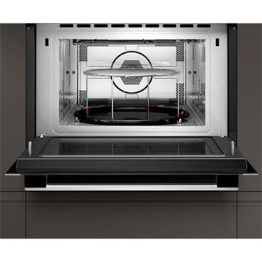 Neff Built In Combi Microwave 44L 900W