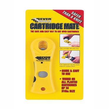Everbuild Cartridge Mate
