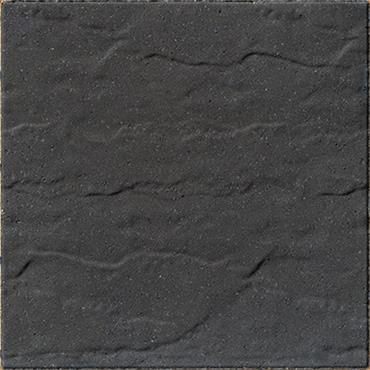 Kilsaran Cashel Paving Flag Charcoal 400mm