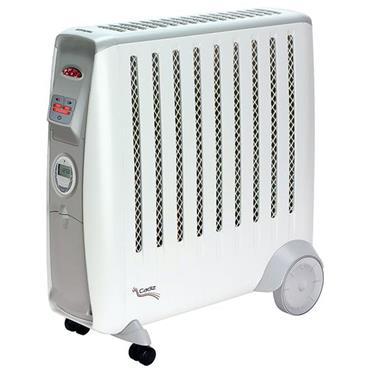 Dimplex Cadiz Eco Oil-Free Radiator 2kw
