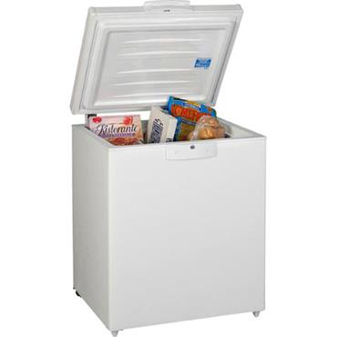 Beko Chest Freezer 205L