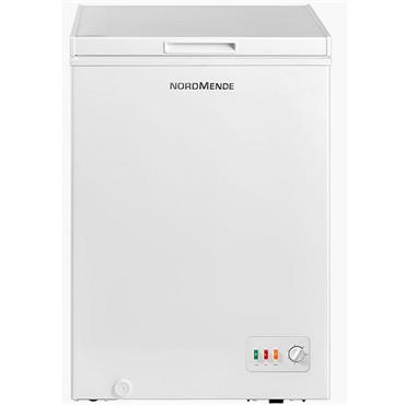 Nordmende Chest Freezer 99L