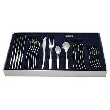 Judge Durham Cutlery Set 32pce