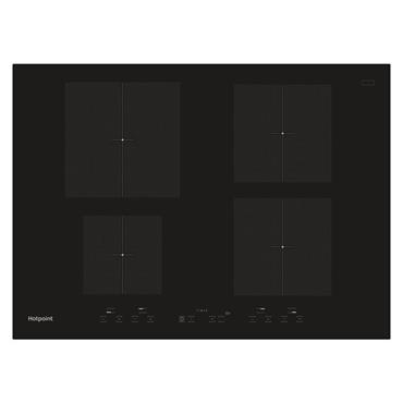 Hotpoint 70cm Induction Hob