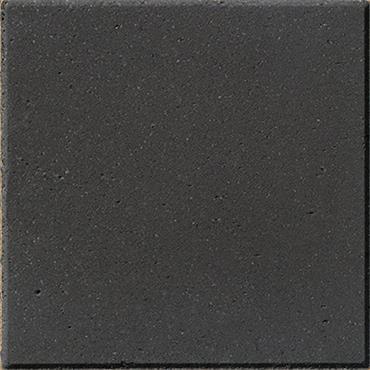 Kilsaran Classic Paving Flag Charcoal 400mm