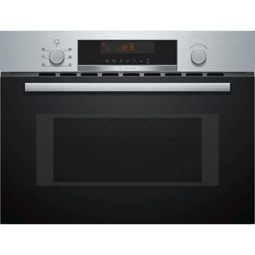 Bosch Built In Microwave 44L 900W