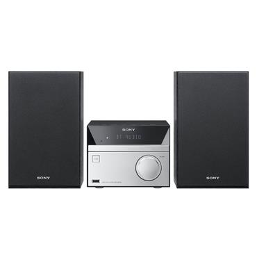 Sony Bluetooth Mini HiFi