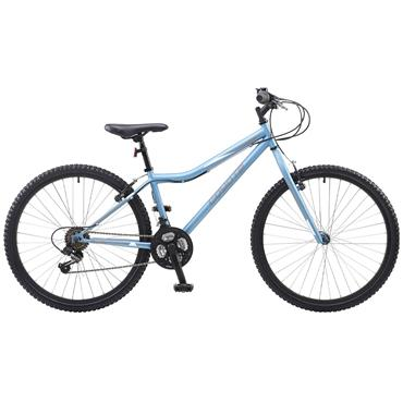 "Coyote Callisto XR Ladies 18"" Mountain Bike"