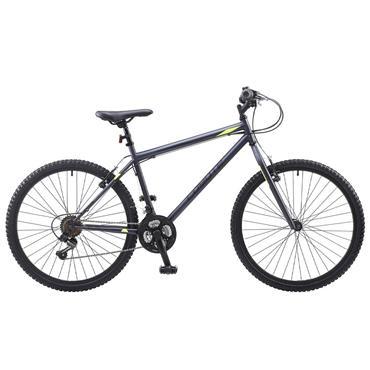 "Coyote Element XR Gents 18"" Mountain Bike"