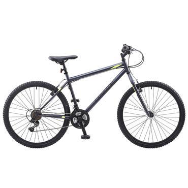 "Coyote Element XR Gents 20"" Mountain Bike"