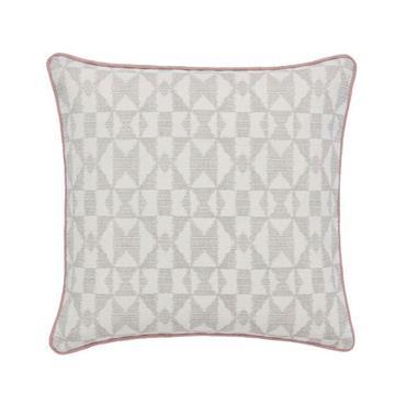 Bedeck Kala Cushion Coral