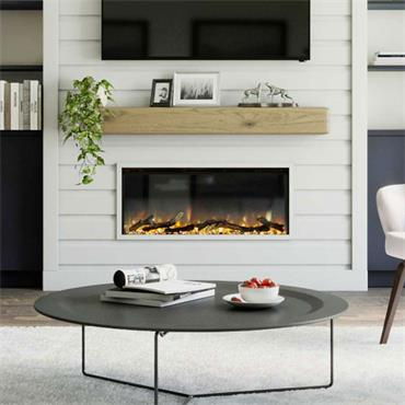 Henley Stoves Eclipse 900 Electric Fire