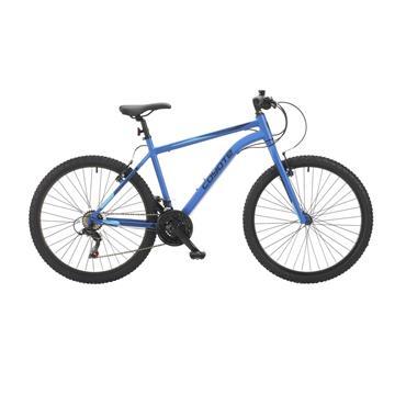 """Coyote Element 26"""" Mountain Bike 16"""" Frame"""