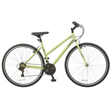 "Coyote Prima Ladies 20"""" Urban Bike"
