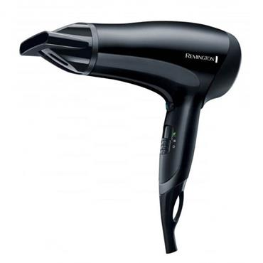 Remington Hair Dryer 2000w
