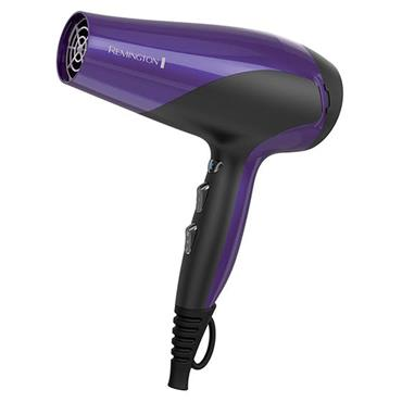Remington Ionic Hair Dryer 2200w