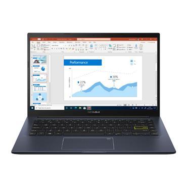 "Asus Vivobook 14"" FHD Laptop Ryzen 7 8GB RAM & 512GB SSD"