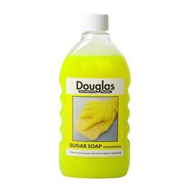 Douglas Liquid Sugar Soap 500ml