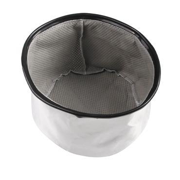 De Vielle Ash Vac Filter Bag