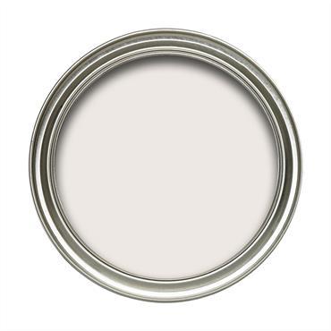 Dulux Easycare 2.5 Litre Ivory White
