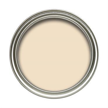Dulux Easycare 2.5 Litre Cotton Cream