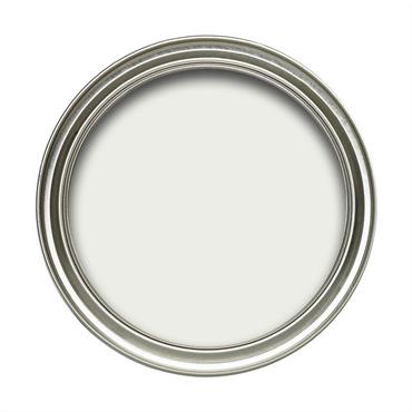Dulux Easycare 5 Litre Shale White