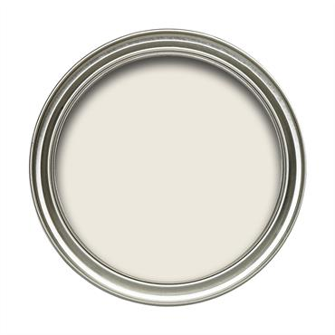 Dulux Easycare 2.5 Litre Porcelain