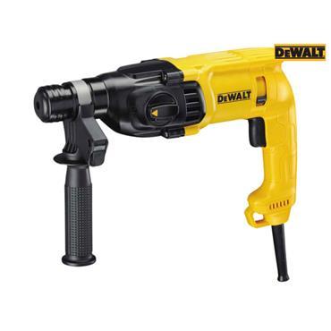 Dewalt SDS Hammer Drill 220v