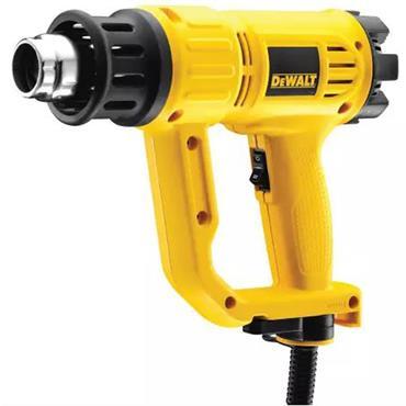 Dewalt Heat Gun 1800w 240v
