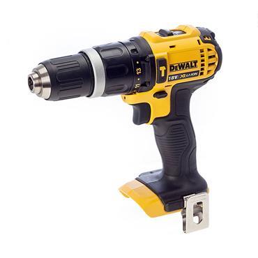 Dewalt DCD785 Cordless Drill Bare Unit