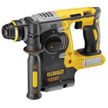 Dewalt Brushless XR3 Mode Hammer 18v Bare Unit