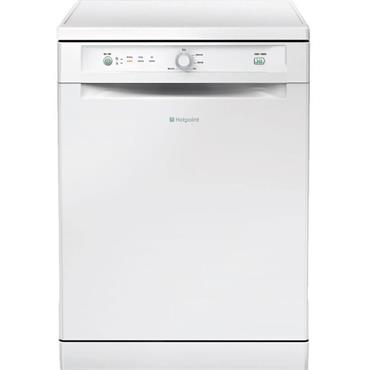 Indesit Dishwasher 13-Place