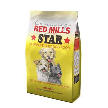 Redmills Star 15kg