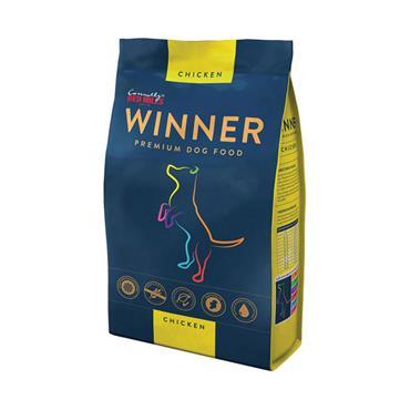 Redmills Winner Complete 15kg