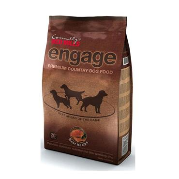 Redmills Engage Beef 15kg