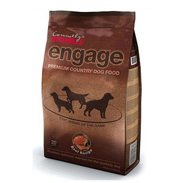 Redmills Engage Beef 3kg