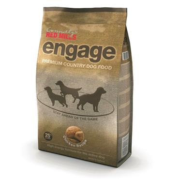 Redmills Engage Chicken 3kg