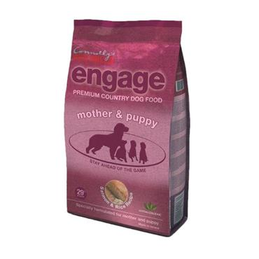 Redmills Engage Mother & Puppy 15kg