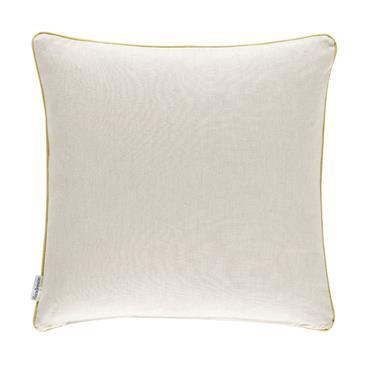 Sanderson Fenne Mimosa Cushion 50x50