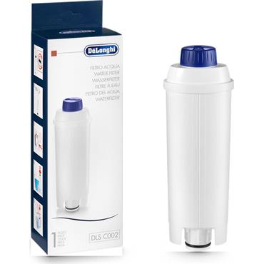 Delonghi Water Filter For Coffee Machine