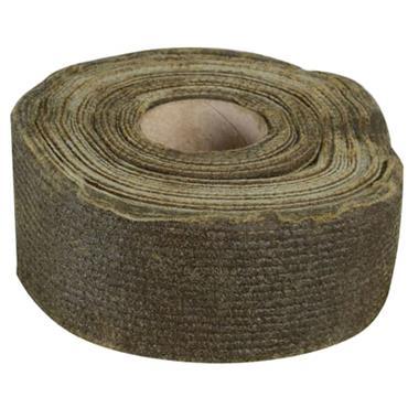 Denso Tape 75mm X 10m Roll