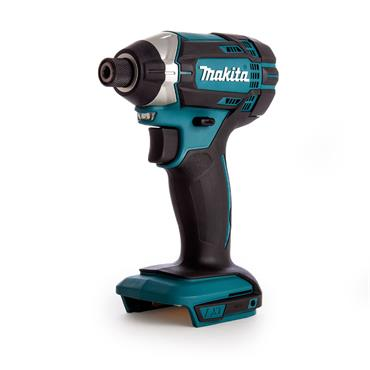Makita Impact Driver 18v Body Only
