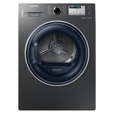 Samsung 8kg Heat Pump Condenser Dryer