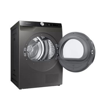 Samsung 8kg Condenser Dryer Heat Pump