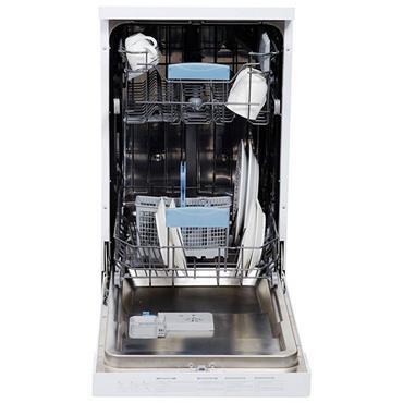 Nordmende 45cm Dishwasher